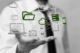 Referenzen RRI-Secure Access-Services Header